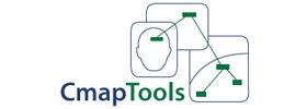 cmap-logo