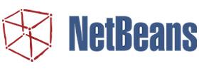 netbeans-logo