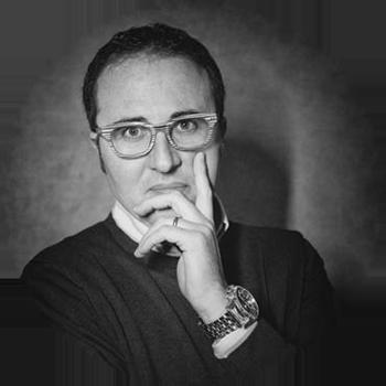Ing. Giuseppe Callea